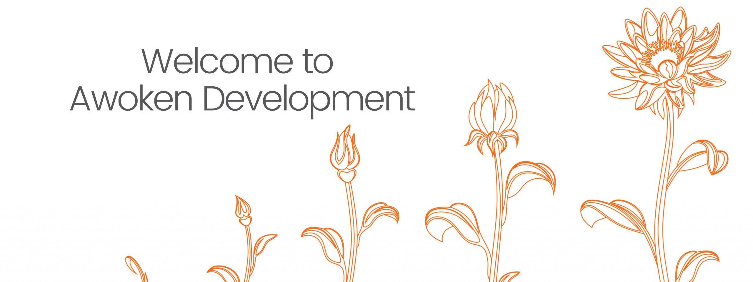 Awoken-Development-Coaching